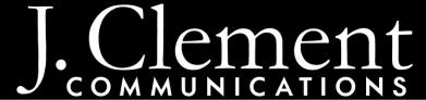J. Clement Communications